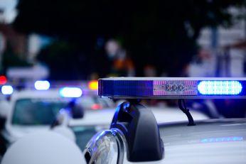 Policija uhapsila osumnjičenu za ubistvo nevenčanog supruga
