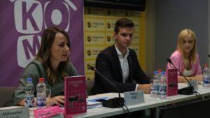 Polovina mladih u Srbiji želi da ode iz zemlje