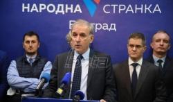 Ponoš: Vladimir Macanović jedan od službenika BIA-e koji su tukli Katića