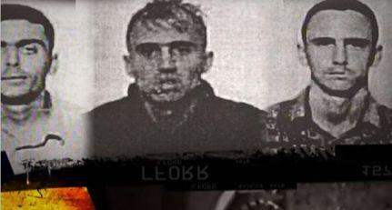 Porodica Bitići protiv prevremenog otpusta Đorđevića, štite plaćenike i teroriste