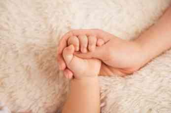 Porodiljsko ubuduće više neće kasniti, ozbiljni smo