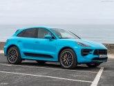 Porsche Turbo, Audi RS ili Alfa Quadrifoglio VIDEO
