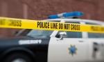 Poršeom uleteo u posetioce autoizložbe, 11 povređenih