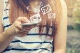 Pošaljite sebi mejl u 2068. godinu