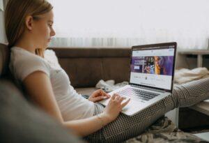 Posao od kuće – pet saveta za poslodavce