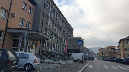 Poslanici Skupštine Srbije, nisu prihvatili prijedlog Visokog savjeta sudstva za nove sudije u Osnovnom sudu u Prijepolju