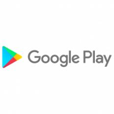 Posle Applea i Google će primorati programere Android aplikacija na transparentnost u vezi prikupljanja podataka