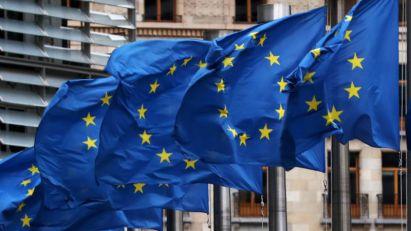 Poslednji dan glasanja na izborima u EU