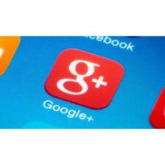 Poslednji poziv korisnicima Google+ da sačuvaju podatke pre nego što budu obrisani