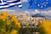 Poslednjih 1.500 strana patnje, Grčka se vraća?