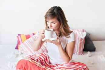 Potpuno prirodan sedativ: Pojedite ovu mešavinu pre spavanja i zaboravite na stres