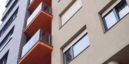 Potražnja za stanovima u Novom Sadu