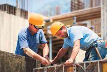 Povećana stopa slobodnih radnih mjesta u EU, Česi prednjače
