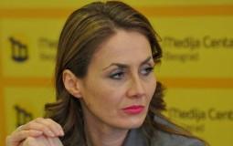 Poverenica: Mediji da prestanu sa objavljivanjem pornografskih sadržaja o Karleuši i Vranješu