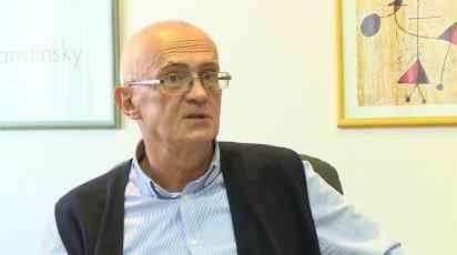 Poverenik: Ministarstvo pravde obesmišljava javne rasprave