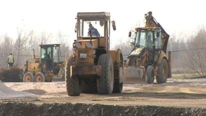 Povezivanje koridora 10 i 11 – sutra počinje izgradnja auto-puta Pojate-Preljina