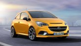Povratak Opel Corse GSi