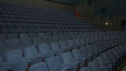 Povratak pirotskog pozorišta na letnjoj sceni tvrđave