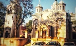Pozivamo vas na vidovdanski koncert Srbija se rodi