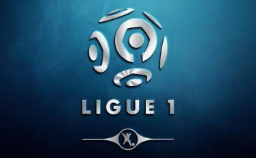 Poznat tim sezone u Francuskoj, nije bilo dileme oko toga ko je bio najbolji! (foto)