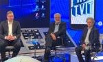 Predsednik Vučić u Hit tvitu otkrio: Bez rešavanja kosovskog čvora Srbija neće biti član EU