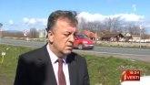 Predsednik opštine Brus osam sati saslušavan u policiji