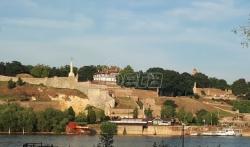 Predstavljeno idejno rešenje Linijskog parka u Beogradu