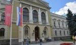 Preminula žena iz Kruševca: Dodatno pooštrene mere zbog korone