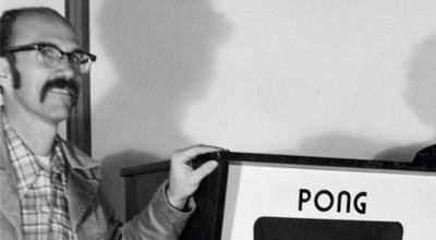 Preminuo Ted Dabney, suosnivač Atari-ja