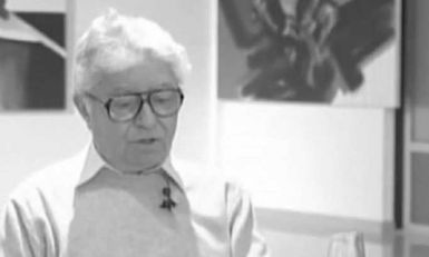 Preminuo glumac Božidar Bole Stošić