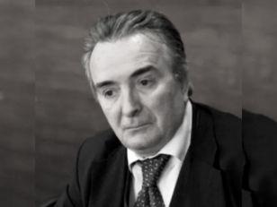 Preminuo je čuveni onkohirurg profesor Radan Džodić