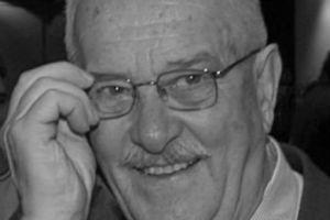 Preminuo legendarni Šicer, glumac Miodrag Mrgud Radovanović