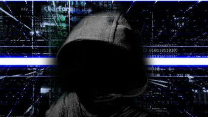 Preporuke za prevenciju i oporavak od hakerskih napada