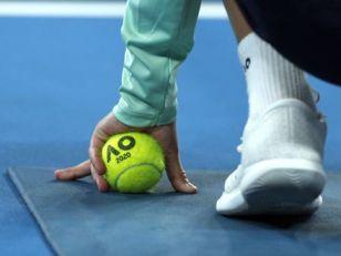 Presedan: Novak zbog novih mera brani titulu van Australije