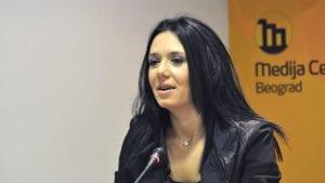 Presuda u korist Brankice Stanković i Verana Matića nakon 13 godina