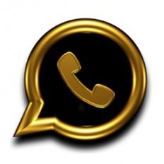 Prevara WhatsApp Gold je ponovo aktuelna, i ponovo se iza nje krije malver