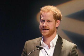 Princ Harry doživeo nervni slom?! Hitno prevezen u psihijatrijsku ustanovu