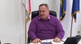 Pripajanje Medveđe Kosovu? Nemoguća misija