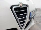 Pripremite vaš automobil za zimski period