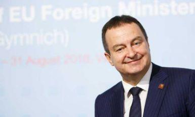 Priština i Tirana će biti jedine koje priznaju Kosovo