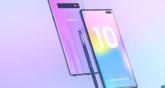 Procurile fotografije: Ovo bi mogao da bude najbolji Samsung telefon do sada