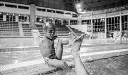 Proglašeni pobednici konkursa Betina fotografija godine