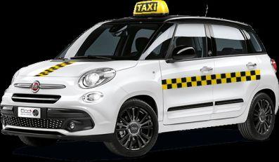 Proizvodnja Fiata 500L u Kragujevcu se nastavlja u utorak