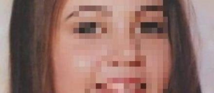 Pronađena nestala devojčica iz Subotice: Sa dečkom se pojavila u policijskoj stanici!