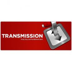 Propust u popularnom Transmission BitTorrent programu omogućava daljinsko hakovanje računara