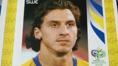 Prosinečki pozvao i Ibrahimovića u selekciju BiH?!