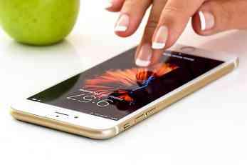 Prva država na svetu koja ograničava prodaju ajfona