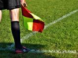 Prva liga: Prva pobeda Dinama u sezoni, Dubočica remizirala