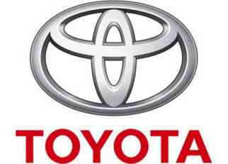 Prve tužbe protiv Toyote zbog upotrebe materijala lošeg kvaliteta