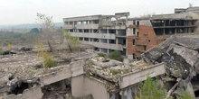 Prve tužbe zbog NATO bombardovanja do kraja godine